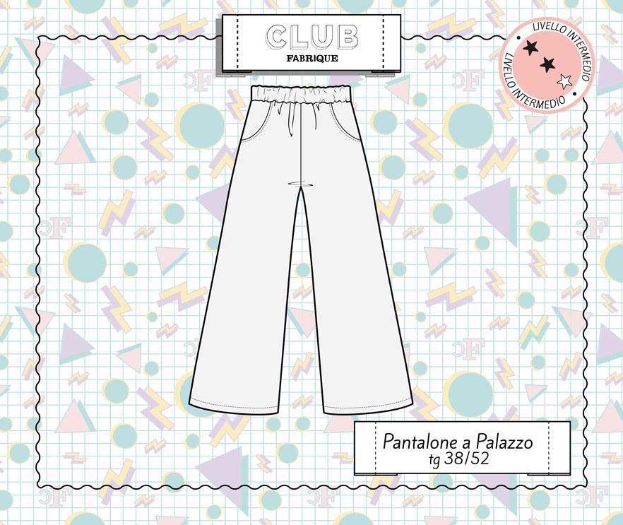 Pantalone-a-Palazzo