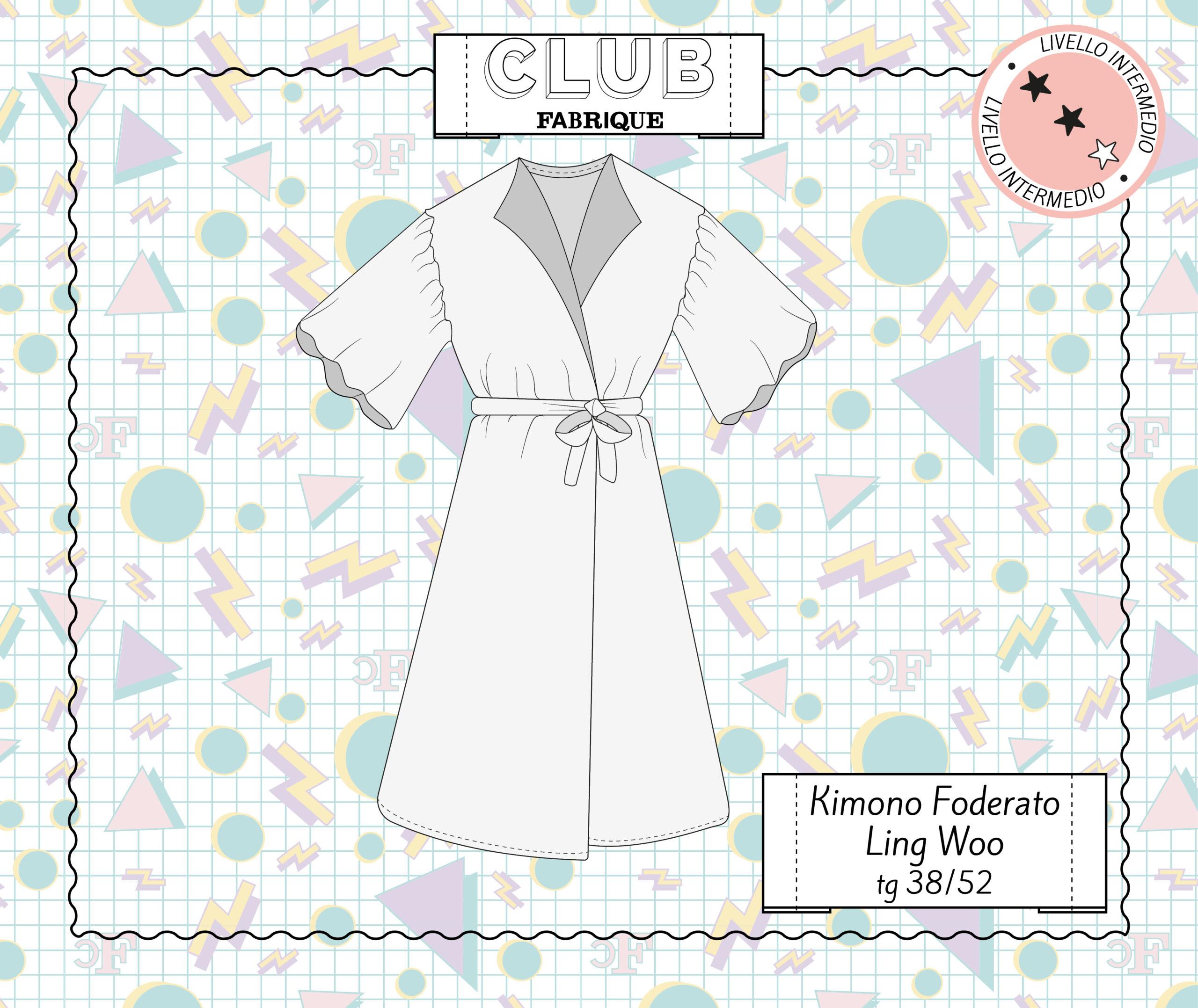 kimono copertina sito